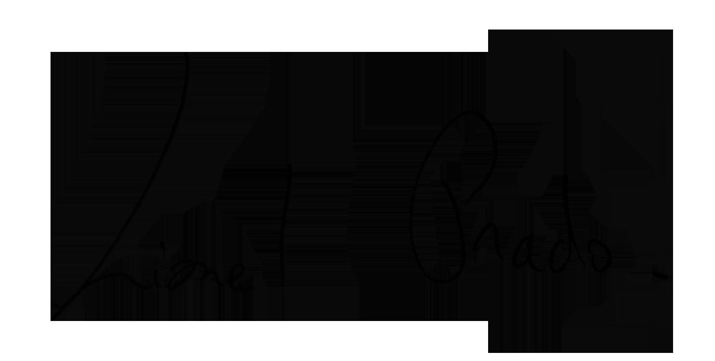 signature-lp